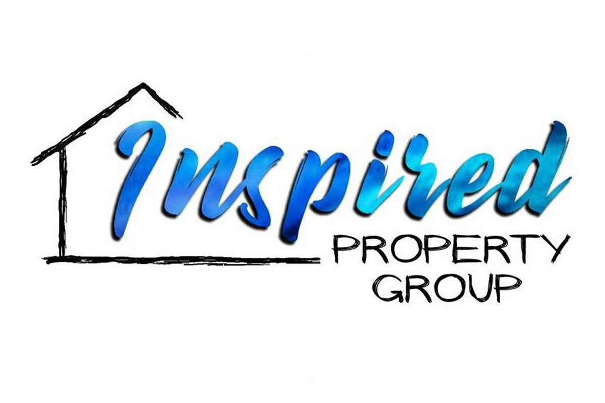 Inspired Property Group
